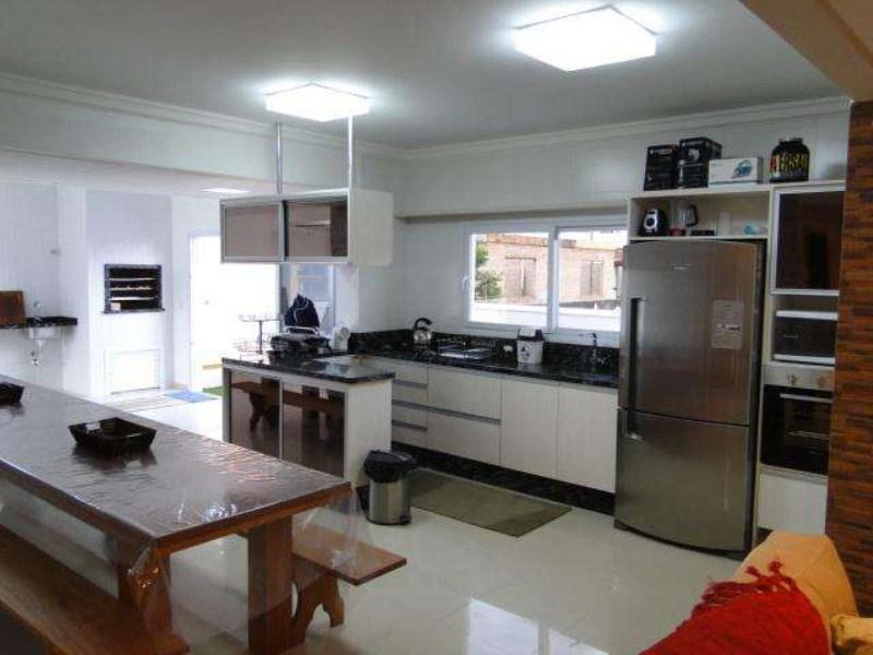 fotos casa Rosada fev 2014 046