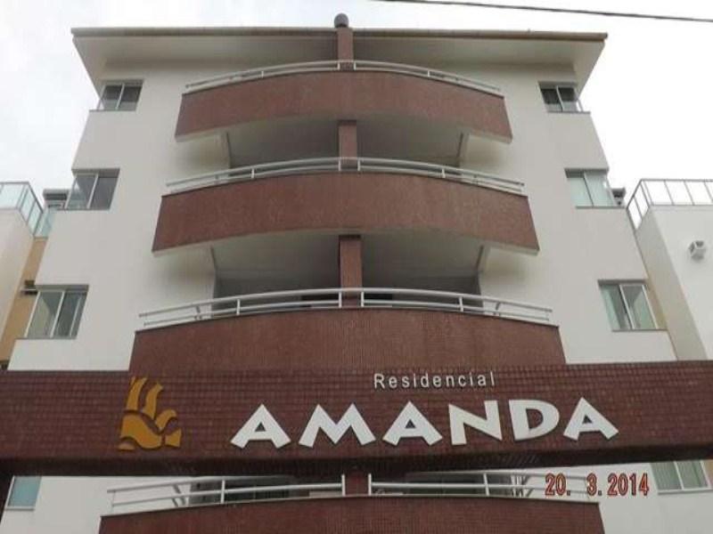 amanda (2)