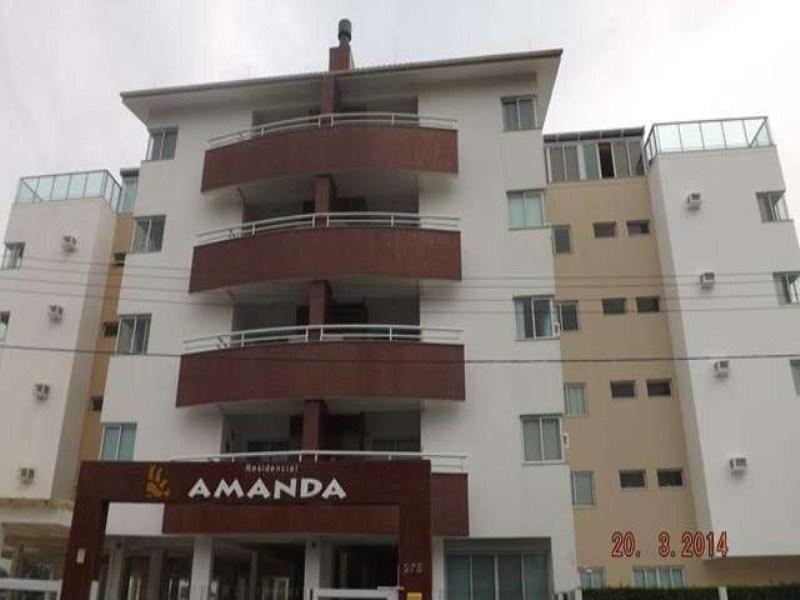 amanda (3)