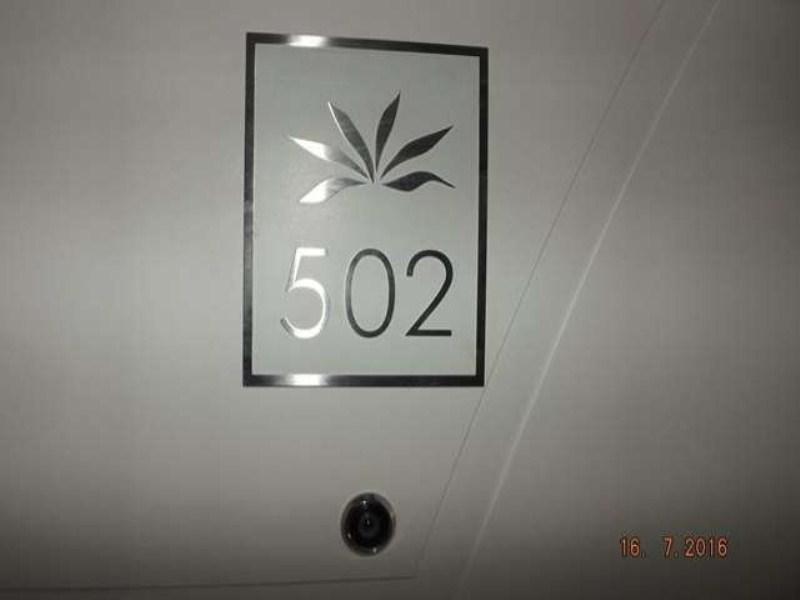 DSCF7399