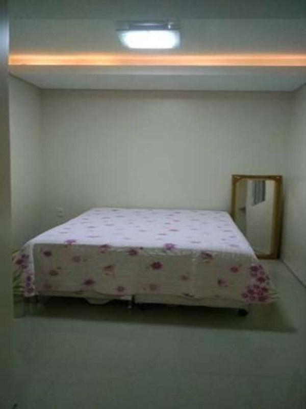 Suite 01 - 1