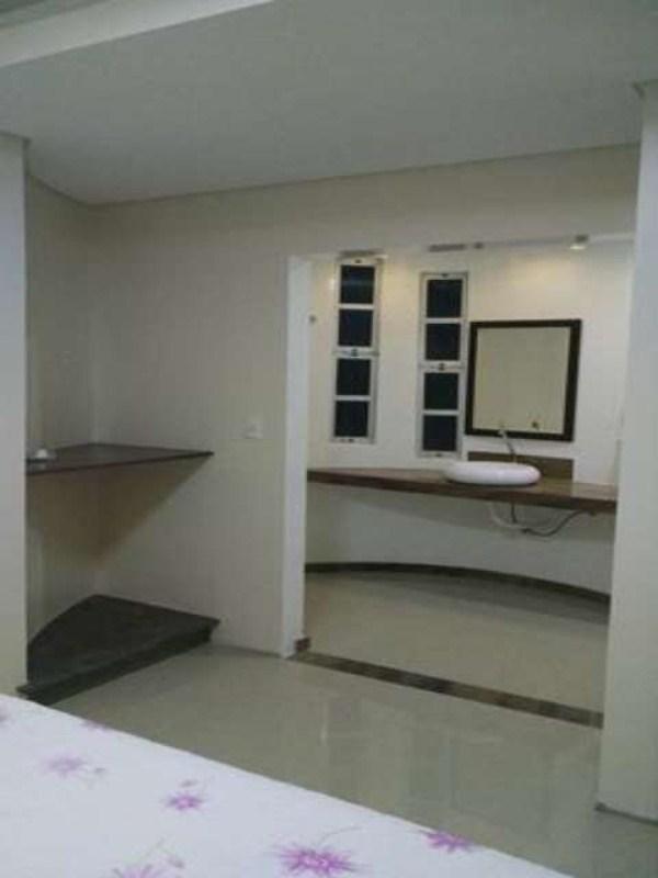 Suite 01 - 2