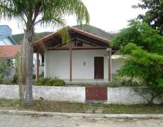 comprar ou alugar casa no bairro praia de palmas na cidade de governador celso ramos-sc