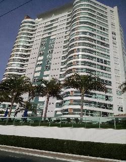 Comprar, apartamento no bairro centro na cidade de itajaí-sc