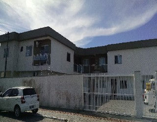 Comprar, apartamento no bairro cidade nova na cidade de itajaí-sc