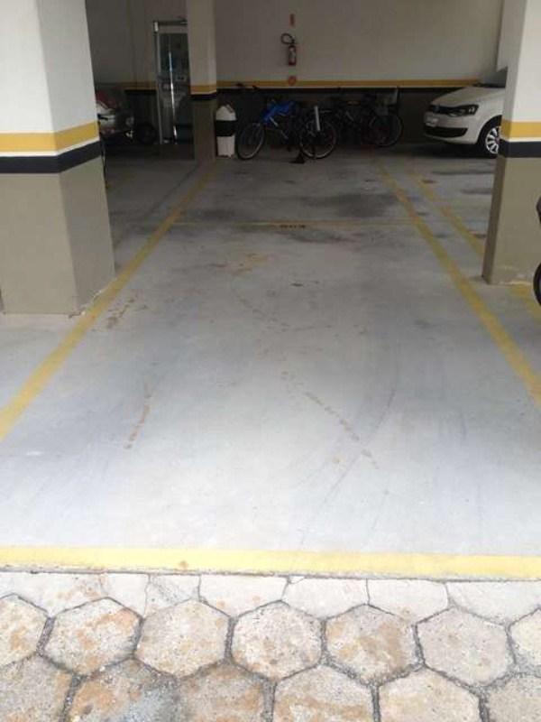 Garagem 2vg