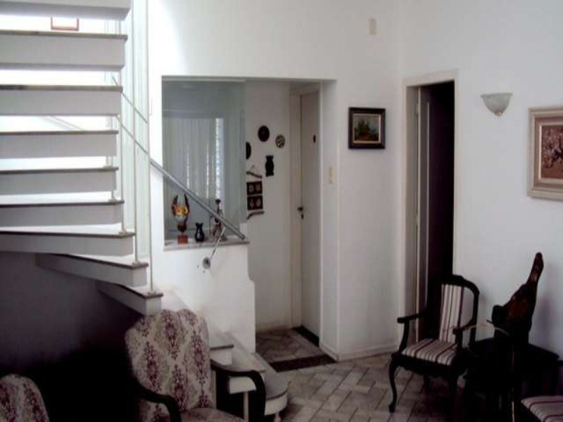 Casa Loc. Av.7 Set (17)