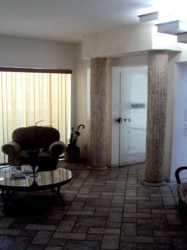 Casa Loc. Av.7 Set (18)