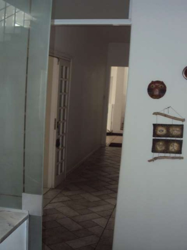 Casa Loc. Av.7 Set (22)