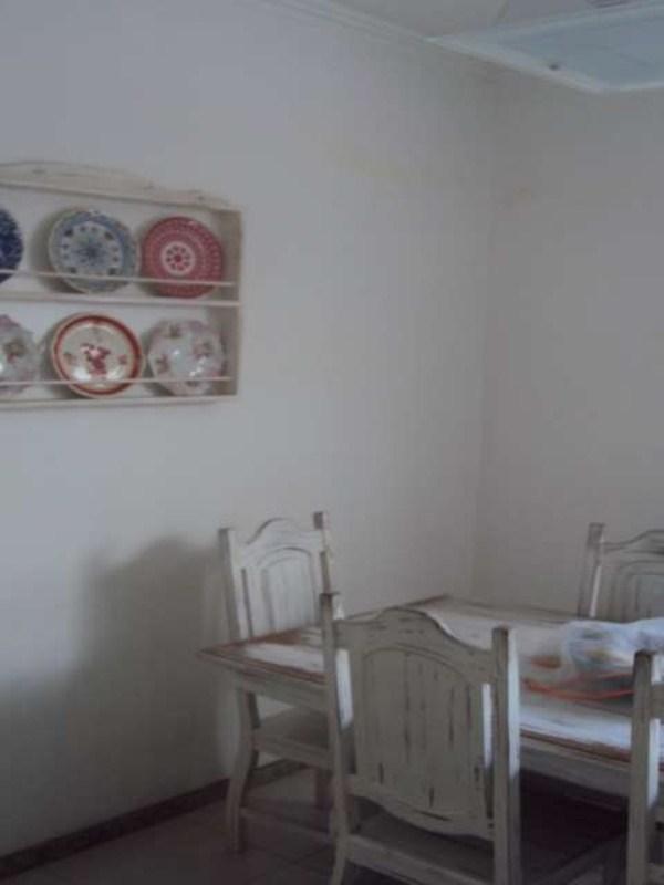 Casa Loc. Av.7 Set (31)