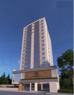 Comprar, apartamento no bairro são judas na cidade de itajaí-sc