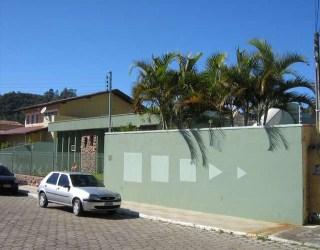 comprar ou alugar casa no bairro fazenda na cidade de itajaí-sc