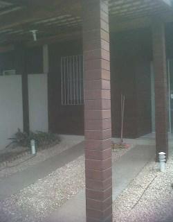 Comprar, casa no bairro santa regina na cidade de itajaí-sc