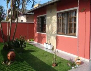 Comprar, casa no bairro são vicente na cidade de itajaí-sc