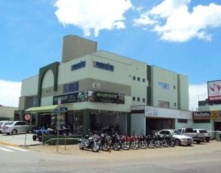 comprar ou alugar sala / salão comercial no bairro são joão na cidade de itajaí-sc