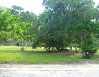 comprar ou alugar terreno no bairro estaleiro na cidade de balneário camboriú-sc