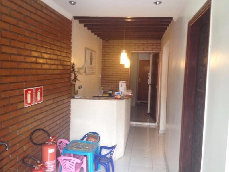 comprar ou alugar oportunidade comercial no bairro vila invernada na cidade de sao paulo-sp