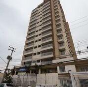 comprar ou alugar apartamento no bairro casa verde na cidade de sao paulo-sp