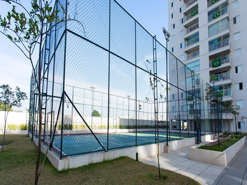 comprar ou alugar apartamento no bairro vila augusta na cidade de guarulhos-sp
