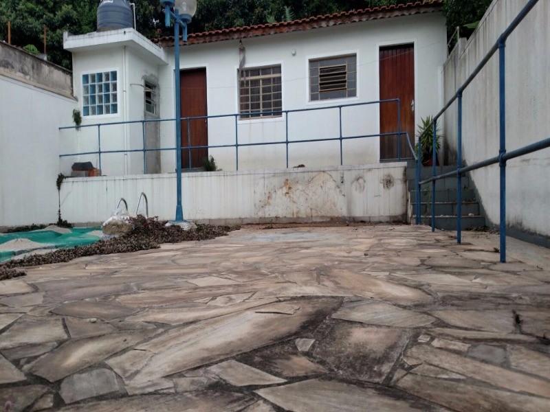 comprar ou alugar casa no bairro vila santa clara na cidade de sao paulo-sp