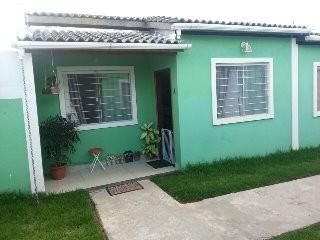 comprar ou alugar casa em condomínio no bairro parque real serra verde na cidade de camaçari-ba