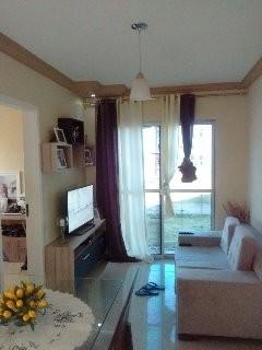 comprar ou alugar apartamento no bairro ponto certo na cidade de camaçari-ba