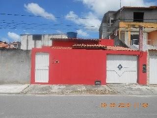 comprar ou alugar casa no bairro camaçari de dentro na cidade de camaçari-ba