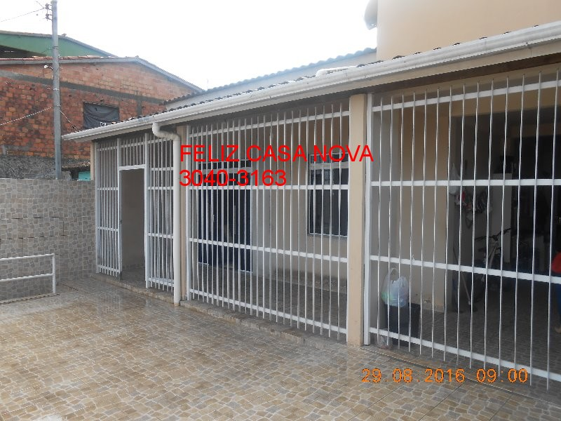 comprar ou alugar casa no bairro piaçaveira na cidade de camaçari-ba