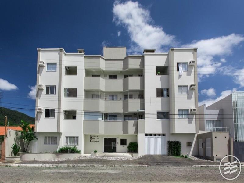comprar ou alugar apartamento no bairro ressacada na cidade de itajaí-sc