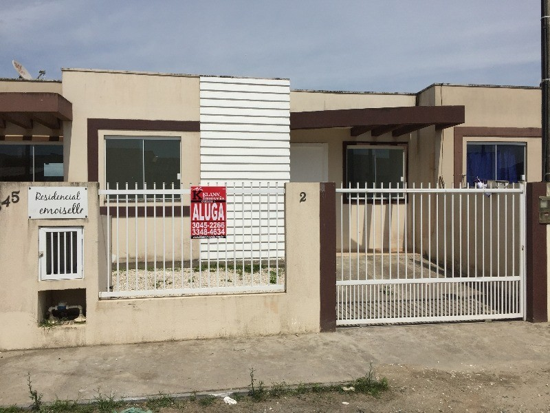 comprar ou alugar casa no bairro santa regina na cidade de itajaí-sc