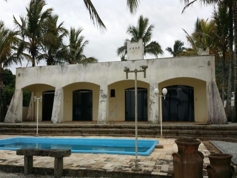 comprar ou alugar casa no bairro estaleirinho na cidade de balneário camboriú-sc