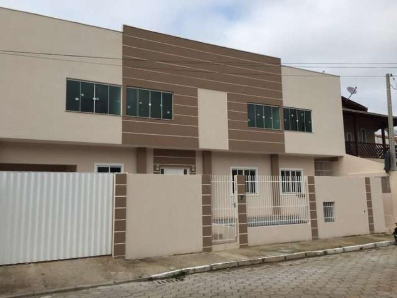comprar ou alugar apartamento no bairro dom bosco na cidade de itajaí-sc