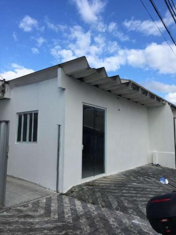 comprar ou alugar casa no bairro dom bosco na cidade de itajaí-sc