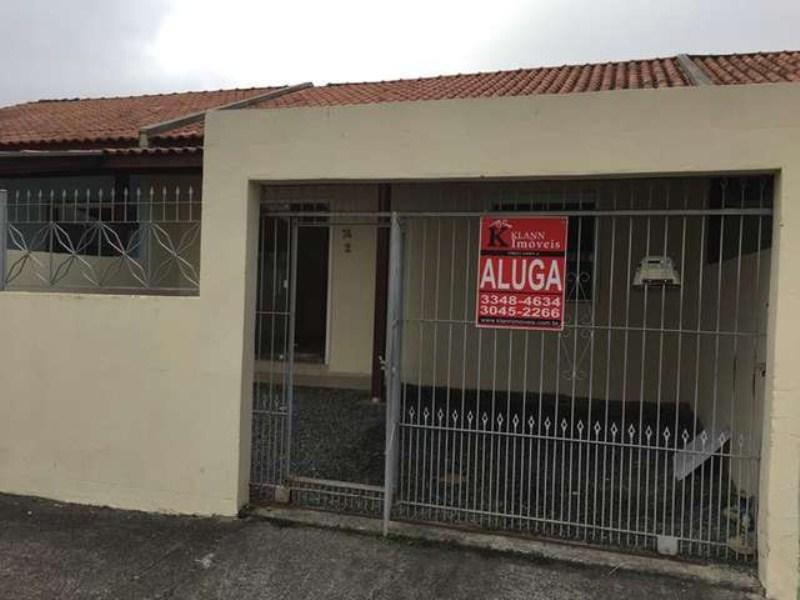 comprar ou alugar casa no bairro cidade nova na cidade de itajaí-sc