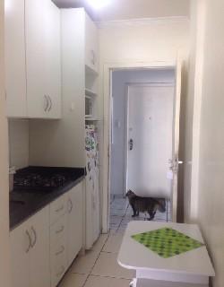 comprar ou alugar apartamento no bairro nações na cidade de balneário camboriú-sc