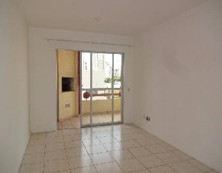 comprar ou alugar apartamento no bairro vila real na cidade de balneario camboriu-sc