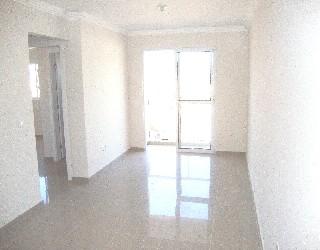 comprar ou alugar apartamento no bairro areias na cidade de camboriu-sc