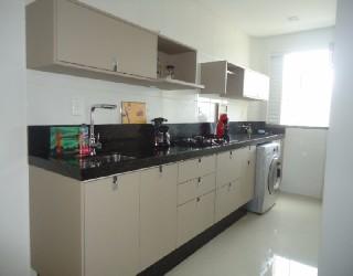 comprar ou alugar apartamento no bairro vila real na cidade de balneário camboriu-sc