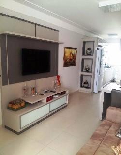 comprar ou alugar apartamento no bairro centro na cidade de camboriu-sc