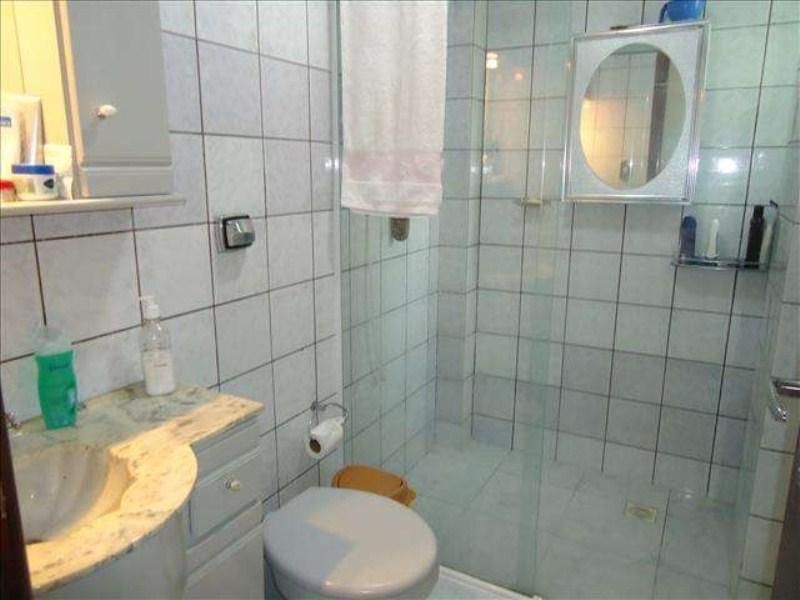 wc suite 01