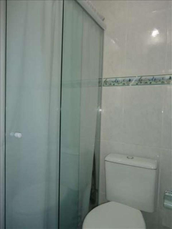 wc suite 02