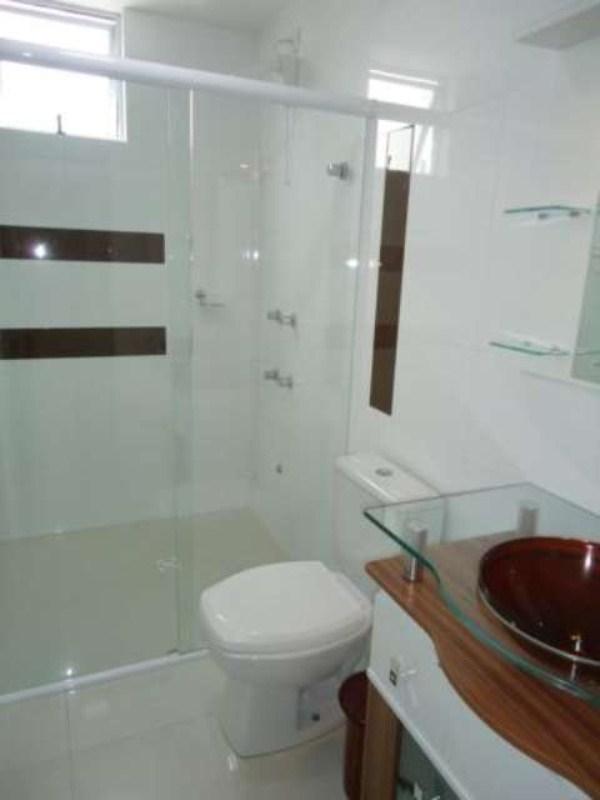 bwc suite