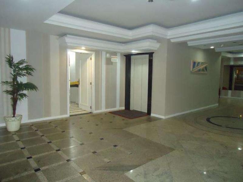 elevador banhista