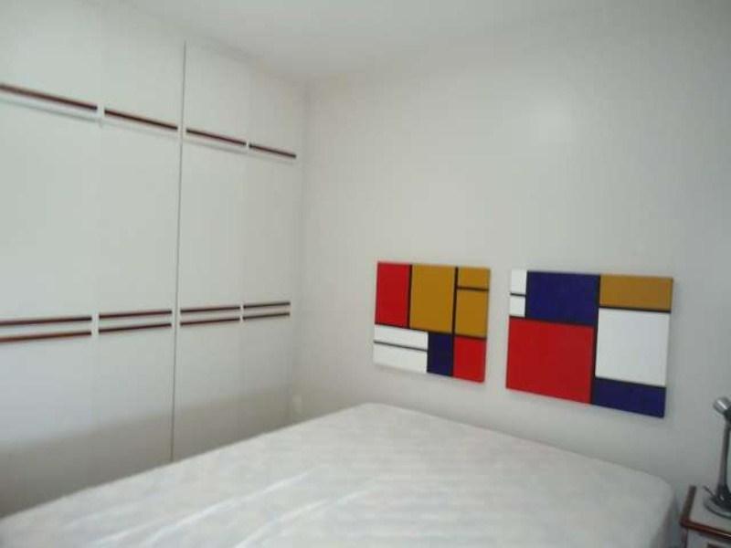 suite 02