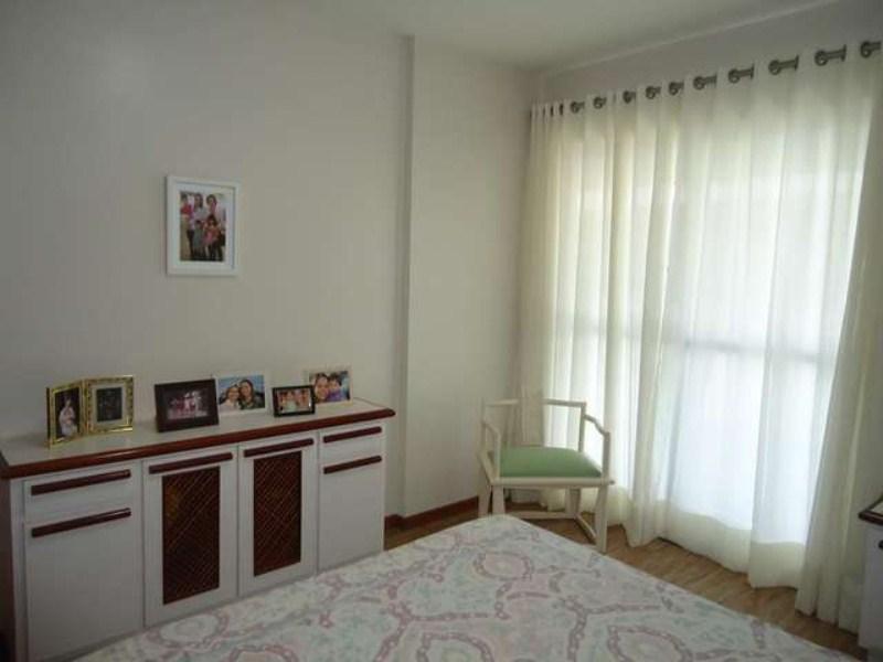 suite 01