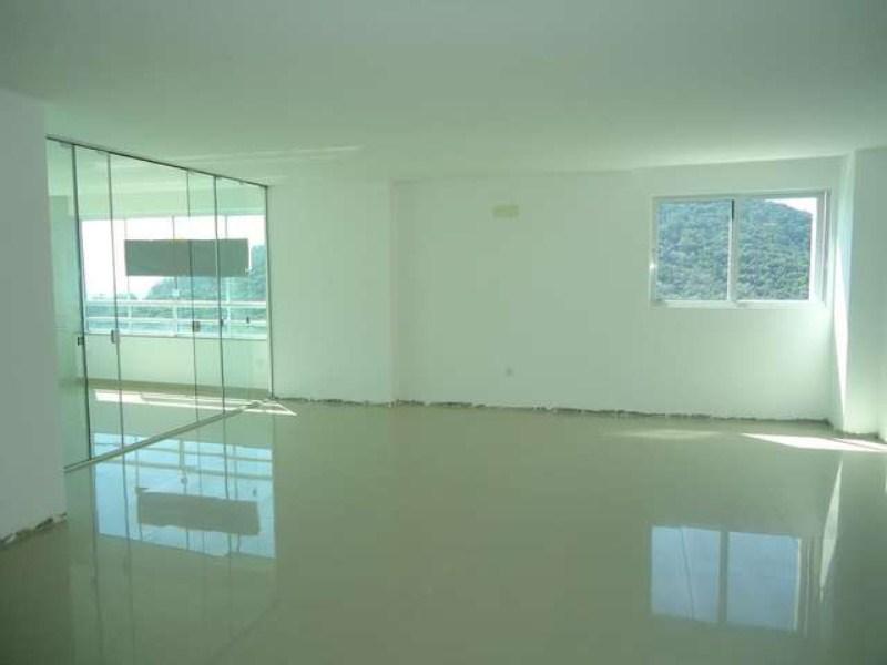 Sala 02 ambientes