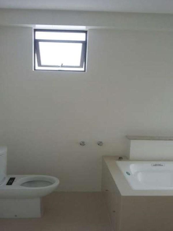 06 - Banheiro suite master