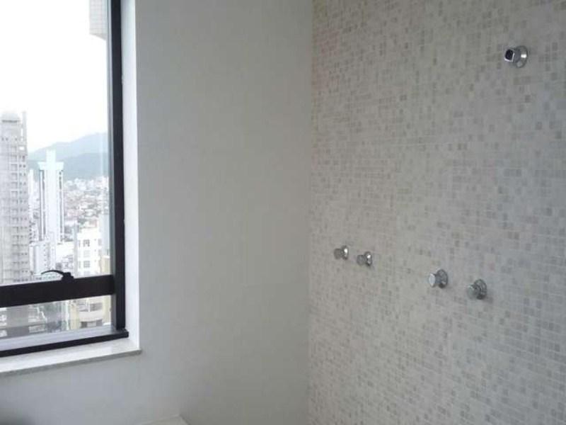08 - Banheiro Suite Master