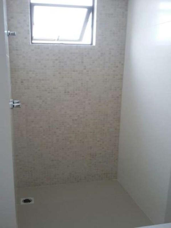 09 - Banheiro Suite
