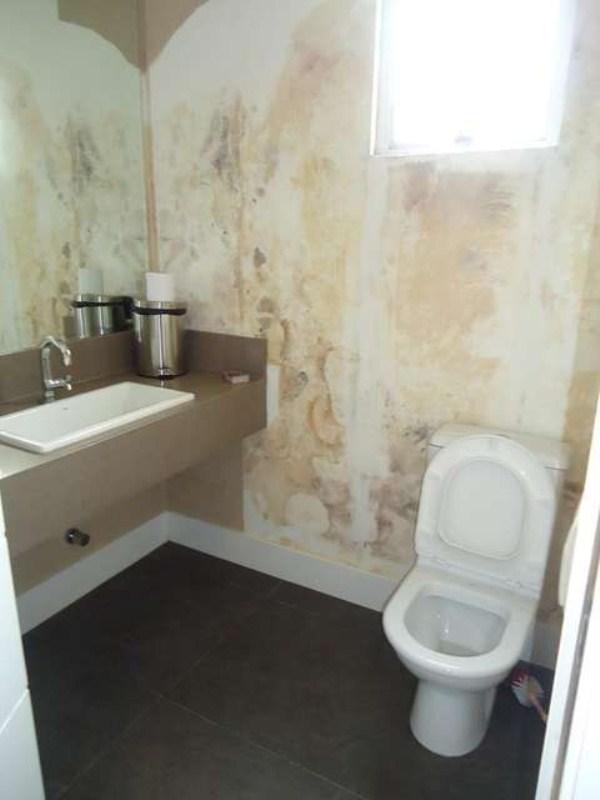 Banheiro condominio (3)